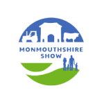 Monmouth_logo