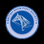 bsps_logo