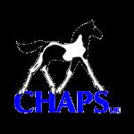 chaps_logo