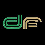 derbyf_logo