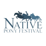 native_Ponyfestival_logo