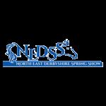 nedss_logo