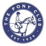 pony_club_logo