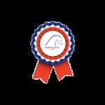 wiltshire_show_logo